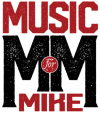 MusicForMike08172018.jpg