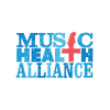 MusicHealthAllianceLogo2015.jpg