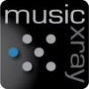 MusicXRay2015.jpg