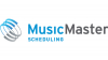 MusiscMasterLogo2019.jpg