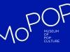 museumofpopculture2016.jpg