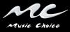 musicchoicelogo.jpg