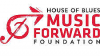 musicforwardfoundation.jpg
