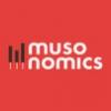 musonomics2015.jpg