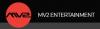 MV2EntertainmentLogo.jpg