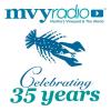 MVY35.jpg