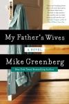 myfatherswives2015.jpg