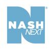 NASHNextLogo06182018.jpg