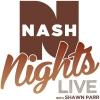 NASHNightsLiveLogo2015.jpg