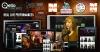 NASHTV2015.jpg