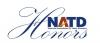 NATD10.20.15.jpg