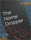 NameDropperCover.jpg