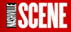 NashvilleSceneLogo01262017.jpg