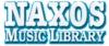 NaxosMusicLibrary2016.jpg