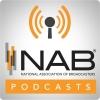 nabpodcast2016.jpg