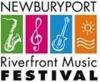 Newburyportfestivallogo.jpg