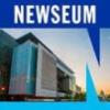 Newseum2015.jpg