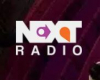 nextradio2017.JPG