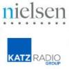 Nielsenkatz2015.jpg
