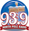 NorthPoleRadio.jpg