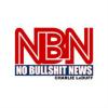 nobsnews2018.jpg