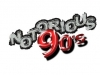notorious902logo2015.JPG
