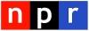 NPRlogo.jpg