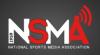 nsma2018.jpg
