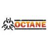 octane2018.jpg