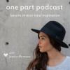 onepartpodcast2018.jpg