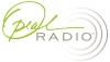 OprahRadio2014.jpg