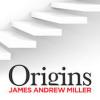 origins2018.jpg
