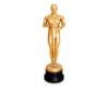 Oscar2016.jpg