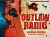 outlawradio.jpg