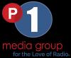 P1mediagroup.jpg