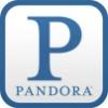 Pandora2016.jpg
