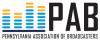 pablogo022118.jpg