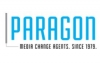 paragonlogo2016.JPG