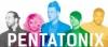 Pentatonix2015.jpg