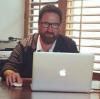 PeterGrayNewerWider2018.jpg