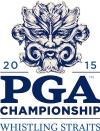 PGA2015.jpg