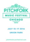 PitchforkMusicFestival2016.jpg