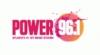 Power96.12016.jpg
