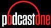 podcastone2019.jpg