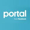 portalfacebook.jpg