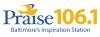 Praise106.1Baltimore2015.jpg