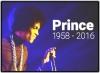 princerip2016.jpg