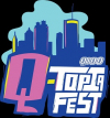 QTopia.jpg