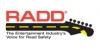 RADD2016.jpg