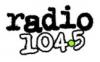 Radio104.52016.jpg